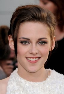 Kristen Stewart Watch on Kristen Stewart   Watch Movies   Tv Shows With Kristen Stewart On