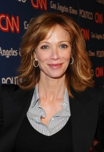 Lauren Holly Photo