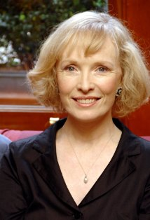 Lindsay Duncan Photo