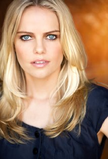 Mircea Monroe Photo