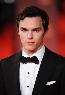 Nicholas Hoult Photo