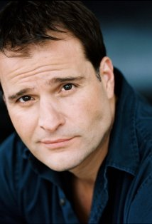 Peter DeLuise Photo