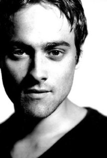 Stuart Townsend Photo