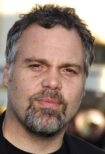 Vincent D'Onofrio Photo