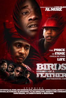 Birds of a feather movie free