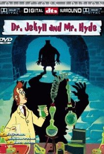 dr jekyll and mr hyde watch movie online