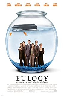 watch eulogy 2004 online letmewatchthis