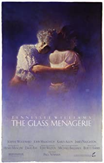 The Glass Menagerie 1987 English Subtitles