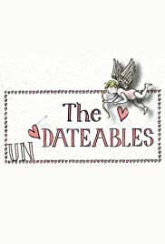 undateables dating agency