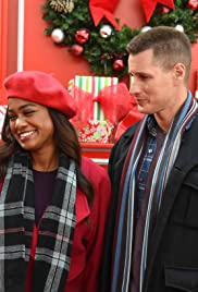 Watch Wrapped Up In Christmas 2017 Online