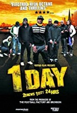 Watch 1 Day