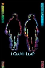 Watch 1 Giant Leap