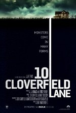 Watch 10 Cloverfield Lane