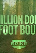 10 Million Dollar Bigfoot Bounty S01E08