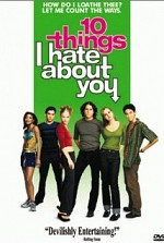 Watch 10 Things I Hate About You