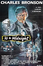Watch 10 to Midnight