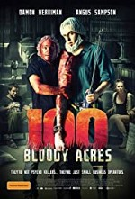 Watch 100 Bloody Acres