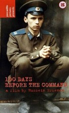 Watch 100 Days Before the Command