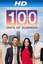 100 Days of Summer S01E08