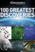 100 Greatest Discoveries S01E09
