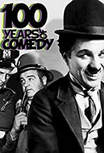 Watch 100 Years of Comedy