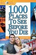 1,000 Places to See Before You Die S01E12