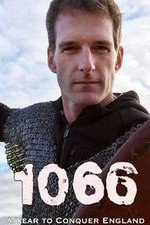 1066: A Year to Conquer England SE