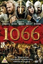 1066: The Battle for Middle Earth SE