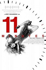 Watch 11 minute