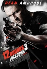 Watch 12 Rounds 3: Lockdown