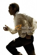 Watch 12 Years a Slave