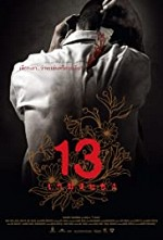 Watch 13: Game of Death