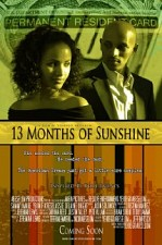 Watch 13 Months of Sunshine