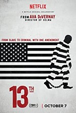 Watch 13th