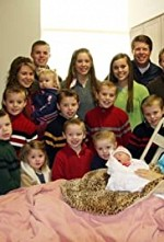 19 Kids and Counting SE