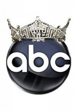 Watch 1996 Miss North American Pageant