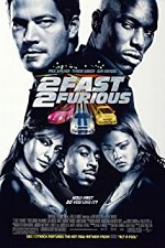 Watch 2 Fast 2 Furious