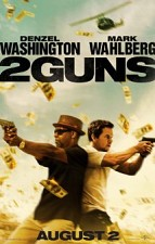 Watch 2 Guns