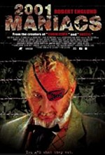 Watch 2001 Maniacs