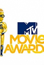 Watch 2010 MTV Movie Awards