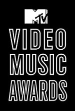 Watch 2010 MTV Video Music Awards