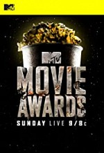 Watch 2014 MTV Movie Awards