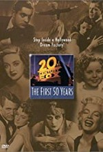 Watch 20th Century-Fox: The First 50 Years
