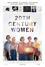 Watch 20th Century Women