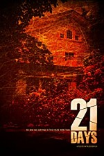 Watch 21 Days