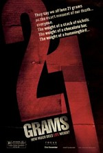 Watch 21 Grams