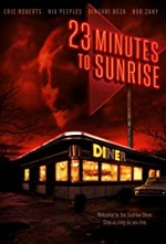 Watch 23 Minutes to Sunrise