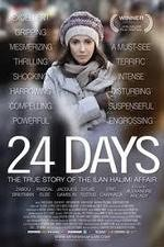 Watch 24 Days