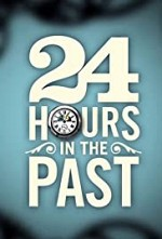 Watch 24 Hours in the Past
