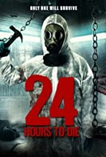 Watch 24 Hours to Die